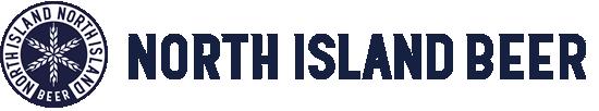 北海道が生んだ至高のクラフトビール、NORTHISLAND BEER ノースアイランドビール